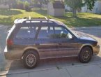 1998 Subaru Outback under $2000 in Illinois