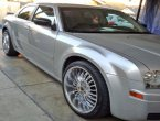 2007 Chrysler 300 under $6000 in California