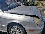 2002 Hyundai Sonata under $2000 in California