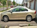 2007 Volvo S80 under $5000 in Pennsylvania