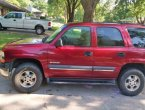 2003 Chevrolet Tahoe under $3000 in Missouri