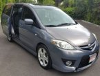 2008 Mazda Mazda5 under $5000 in California