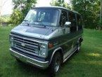 1989 Chevrolet C20-K20 under $4000 in West Virginia