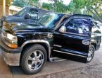 2001 Chevrolet Tahoe under $4000 in Texas