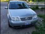 2002 Volkswagen Jetta under $3000 in Illinois