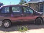 1999 Plymouth Voyager under $2000 in California