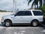 2001 Ford Expedition under $4000 in Florida