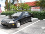 1994 Honda Civic under $3000 in Florida