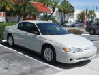 2004 Chevrolet Monte Carlo under $7000 in Florida