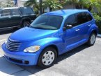 2006 Chrysler PT Cruiser under $4000 in Florida