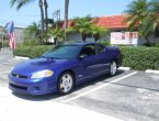 2006 Chevrolet Monte Carlo under $9000 in Florida