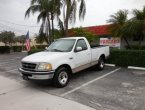 1998 Ford F-150 under $3000 in Florida