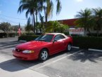 1994 Ford Mustang under $6000 in Florida