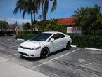 2007 Honda Civic under $7000 in Florida