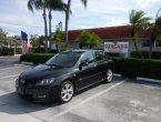 2008 Mazda Mazda3 under $7000 in Florida