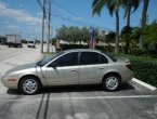 2002 Saturn SL under $2000 in Florida