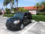 2011 KIA Soul under $5000 in Florida