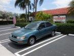 1996 Toyota Corolla in FL