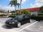 2002 Ford Mustang under $5000 in Florida