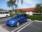 2004 Mazda Mazda3 under $4000 in Florida