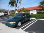 1998 Buick Century under $3000 in Florida