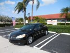 2006 Pontiac G6 under $4000 in Florida