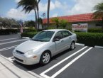 2001 Ford Focus under $2000 in Florida