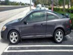 2006 Chevrolet Cobalt in FL
