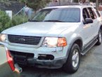 2002 Ford Explorer under $3000 in New York