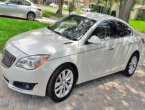 2014 Buick Regal under $15000 in Florida