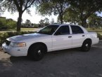 2005 Ford Crown Victoria under $3000 in FL