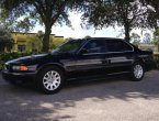1999 BMW 740 under $5000 in Florida