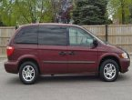 2003 Dodge Caravan under $2000 in Florida