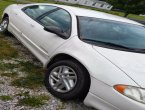2001 Dodge Intrepid under $1000 in West Virginia