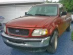 2002 Ford F-150 under $2000 in Florida