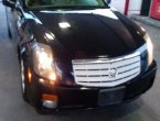 2007 Cadillac CTS under $4000 in Indiana