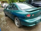 1997 Chevrolet Cavalier under $1000 in West Virginia