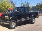 1995 Ford F-150 under $3000 in Minnesota