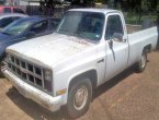 1981 GMC Sierra under $3000 in Texas