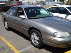 1998 Chevrolet Lumina under $2000 in Washington