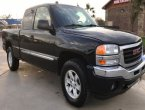 2005 GMC 1500 under $7000 in Texas