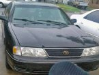 1998 Toyota Avalon under $2000 in California