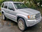 2004 Jeep Grand Cherokee under $4000 in Massachusetts