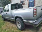 1995 GMC 1500 under $2000 in Texas