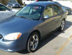 2001 Ford Taurus under $3000 in Washington