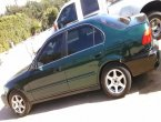 1999 Honda Civic under $2000 in California