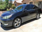 2005 Toyota Camry under $4000 in Arizona