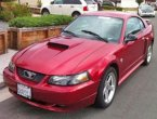 2004 Ford Mustang under $5000 in California