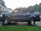 2005 Ford F-150 under $5000 in Virginia