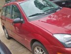 2003 Ford Escort under $4000 in North Carolina